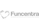 Funcentra