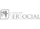 Fundación Ser Social
