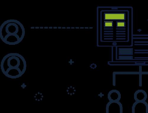Chatbots,mejora la experiencia de tus clientes