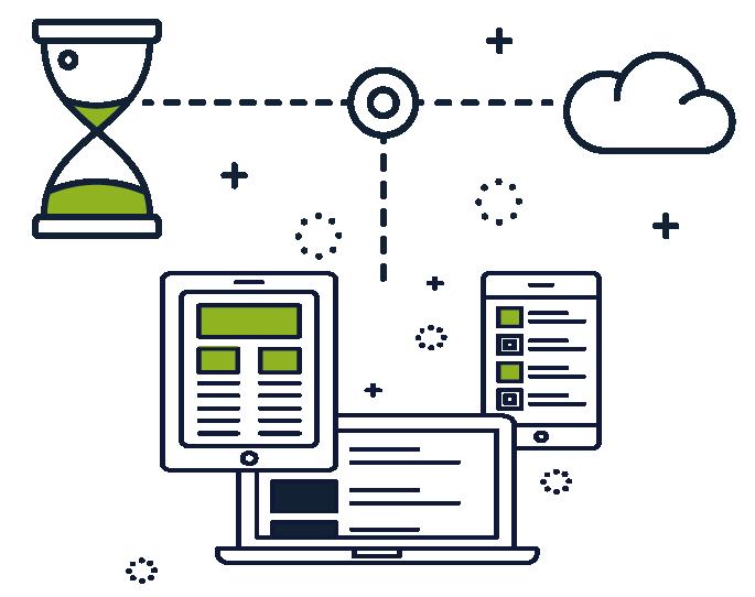Tenebit Virtual Sales Assistant