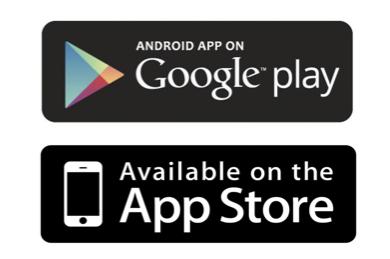 Tenebit CRM Google Playstore y Apple Store